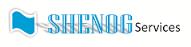 SHENOG Services